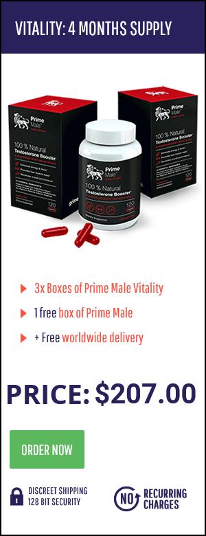 where to buy prime male in australia
